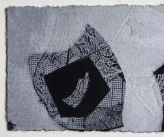 Noreen Grant - Printmaking and Bookbinding