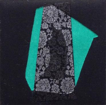 Noreen Grant - Printmaker and Bookbinder