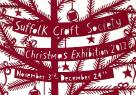 gallery2 christmas exhibition