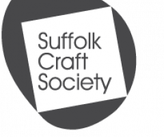 become a suffolk craft society maker